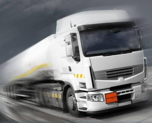 bīstamo-kravu-pārvadājumi